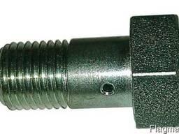 7420884328 Клапан обратный топливный RVI/Volvo