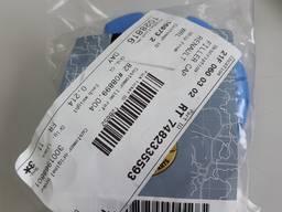 7482335593 Крышка бака Adblue ключом Renault / Volvo
