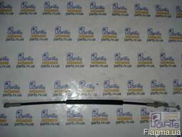 7482365212 Трос открывания двери RVI Premium,Kerax,Midlum 96