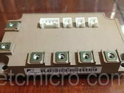 7MBI100U4E120-50