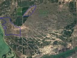 800га земли Продается право аренды , договор на 42 года