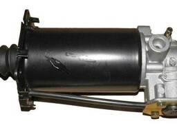 81307256067 Рабочий цилиндр, система сцепления MAN