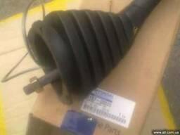81S7-00020 джойстик управления Hyundai HSL650-7