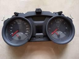 8200364014 щиток панель приборов Renault