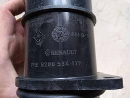 8200534179 82 00 534 179 расходомер воздуха ДМРВ Renault