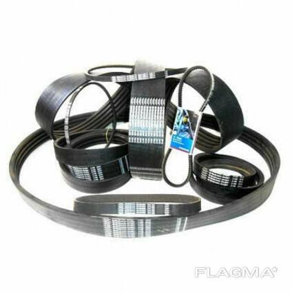 235414A1-OP Ремень (AP1002515/975-AVX13) компрессора. ..