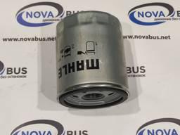 8944147963 Фильтр топливный грубой очистки 4HG1, 4HG1-Т, 4НЕ1 Isuzu Nqr70, 71, Богдан А092