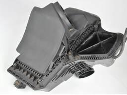 8K0133837BF корпус воздушного фильтра Audi Q5.