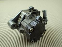 8K0145155T насос гидроусилителя Audi A5, S5 4. 2FSI, 2009 г.