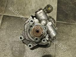 8K0145156L насос гидроусилителя Audi A4, A5.