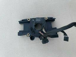 8W8313N064DA - Шлейф рулевой на Jaguar XK X150 [рестайлинг]