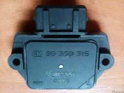 90360315 80334A 4491 коммутатор Opel Astra Combo Corsa Kadet