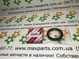 9036365002 90363-65002 6913DP8 Оригинал подшипник муфты полного привода Toyota Lexus - фото 2