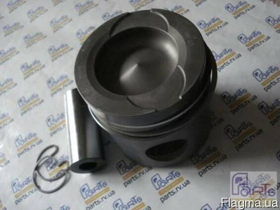 90578600 Поршень Kolbenschmidt мотор D2866/D2865