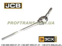 914/86200 полуось левая JCB CX3 821/00494, 914/88100