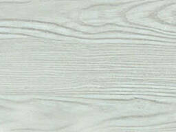 914.4*152.4мм Ламинат ПВХ Moon Tile