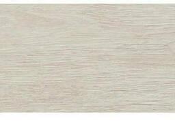 914.4*152.4мм Напольная виниловая плитка Moon Tile