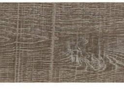 914.4*152.4мм Плитка ПВХ для пола Moon Tile
