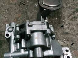 9644350880 9431291021 маслонасос Ford PSA Fiat Volvo 2, 0TDCI