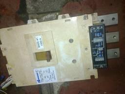 А-3124, А-3716, А3726, АП-50 автоматический выключатель