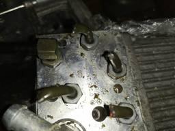 A0054319712 mercedes w211 SBC блок мерс 211 абс тормоз