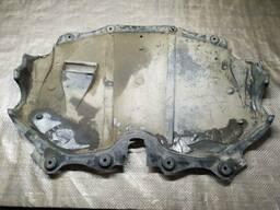 A2215241130 - Защита двигателя на Mercedes-Benz CL-Класс C216