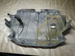 A2215242330 - Защита двигателя на Mercedes-Benz CL-Класс C216