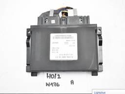 A2469001317 блок управления АКПП Mercedes W176-W246.
