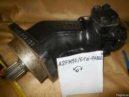 A2fm90 гидромотор