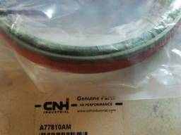 A77810AM CNH Манжета колінвала задня ремонт. (к-т) A77810