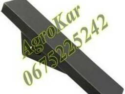 AA21507 долото 635мм рыхлителя John Deere 510