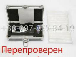 FIT AAT168-LC (FIT AAT-168-LC) Kombo комплект алкотестера, алкометра