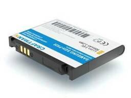 AB503445CE аккумулятор Craftmann Samsung SGH-P520, SGH-Z540