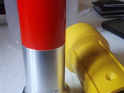 Пескоструйное сопло Вентури UBC-5. 0, SBC-8; SBC-6, 5; UBC-8, 0