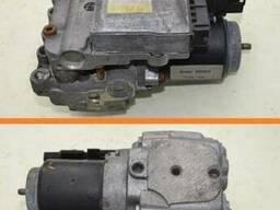 АБС и датчики для Ford Mondeo F6RF2C219CA