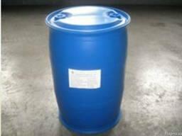 АБСК (Алкилбензолсульфокислота, LABSA)