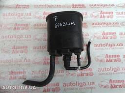 Абсорбер паров топлива FORD Fiesta MK7 12-17 бу