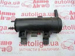 Абсорбер паров топлива FORD Focus MK2 08-11 бу