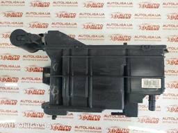 Абсорбер паров топлива Hyundai Elantra 10-15 бу
