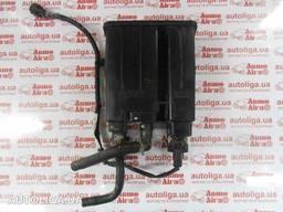 Абсорбер паров топлива Infiniti G25/Q40 Sedan 06-15 бу