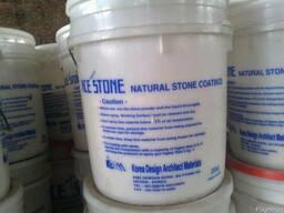 ACE STONE крошка из природного камня для отделочных работ - фото 2
