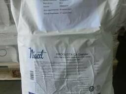 Ацетат кальция Е263 Голландия мешки по 20 кг