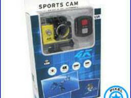 Action Camera Экшн камера V3R 20 Оriginal size