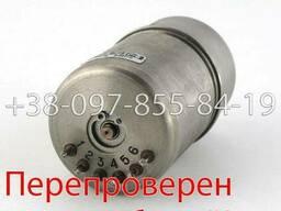 АД-50ДР-6 электродвигатель асинхронный