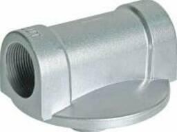 Адаптер для фільтру 800 серії, 110 л/мин