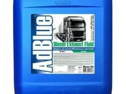 AdBlue 20л