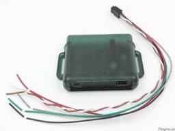 AdBlue эмулятор v.3