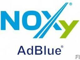 AdBlue NOXY 1000л