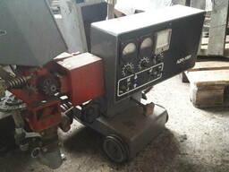 Автомат сварочный тракторного типаАДФ-1001