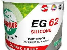 Адгезионная эмульсия Anserglob EG 62 Silicone. ..